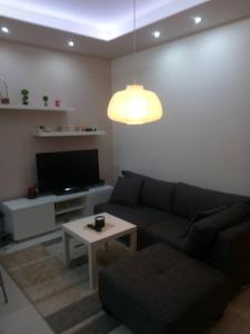 2 bedroom apartment Sevlievo modern