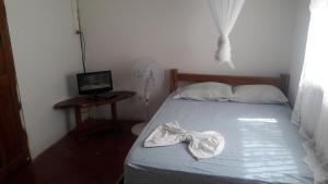 Hostel Pura Vida
