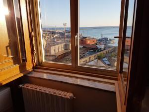 obrázek - Abitare sul Porto