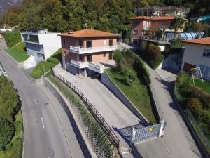 Casa Gardiscia - Apartment - Rovio