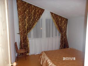 Holiday Home on Krasnoarmeyskaya, Case vacanze  Roshchino - big - 14