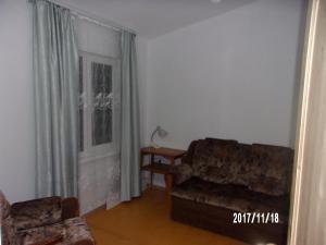 Holiday Home on Krasnoarmeyskaya, Case vacanze  Roshchino - big - 12