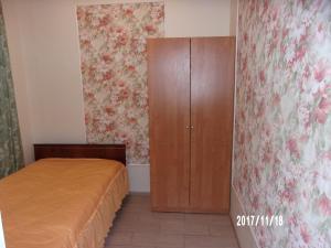 Holiday Home on Krasnoarmeyskaya, Case vacanze  Roshchino - big - 23