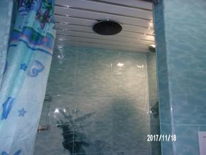 Holiday Home on Krasnoarmeyskaya, Case vacanze  Roshchino - big - 22