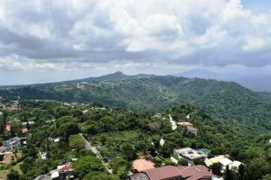 Elisa's Place-Tagaytay Prime Residences