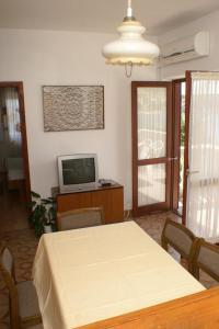 Apartment Simuni 236d