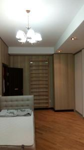 Апартаменты Диляры Алиевой, 237 - фото 8