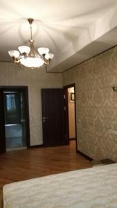 Апартаменты Диляры Алиевой, 237 - фото 12