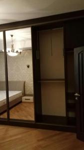 Апартаменты Диляры Алиевой, 237 - фото 17