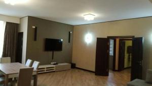 Апартаменты Диляры Алиевой, 237 - фото 19