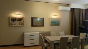 Апартаменты Диляры Алиевой, 237 - фото 21