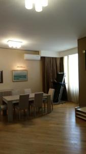 Апартаменты Диляры Алиевой, 237 - фото 22