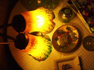 Guesthouse Gousiou, Vendégházak  Neraidohóri - big - 72