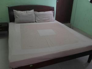 Malabar Plaza Residency, Отели  Kakkanad - big - 2