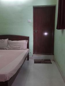 Malabar Plaza Residency, Отели  Kakkanad - big - 3