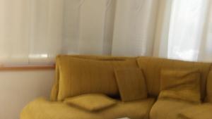 Casa Luciana - Apartment - Caspoggio