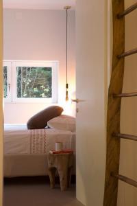 Haus Iris by ISA AGENTUR