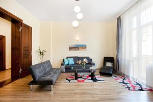 Sopockie Apartamenty - Bema 2