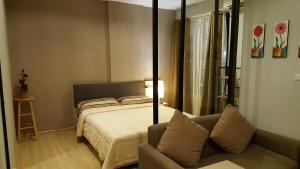 obrázek - One Bedroom apartment near Laguna
