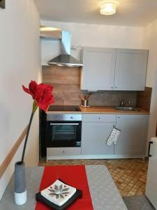obrázek - Bad Gastein Apartments 19