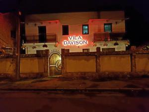 Davison Villa, Ville  Târgu Jiu - big - 48