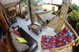 obrázek - Hostel Bem Te Vi Paraty