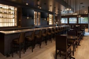 Homewood Suites By Hilton Los Angeles International Airport, Hotely  Los Angeles - big - 30