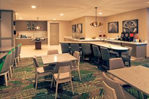 Homewood Suites By Hilton Los Angeles International Airport, Hotely  Los Angeles - big - 35