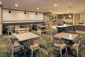 Homewood Suites By Hilton Los Angeles International Airport, Hotely  Los Angeles - big - 37