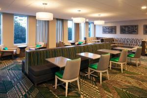 Homewood Suites By Hilton Los Angeles International Airport, Hotely  Los Angeles - big - 34