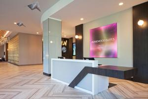 Homewood Suites By Hilton Los Angeles International Airport, Hotely  Los Angeles - big - 16