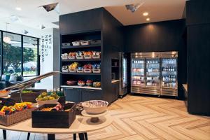 Homewood Suites By Hilton Los Angeles International Airport, Hotely  Los Angeles - big - 14
