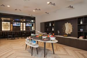 Homewood Suites By Hilton Los Angeles International Airport, Hotely  Los Angeles - big - 13