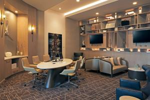 Homewood Suites By Hilton Los Angeles International Airport, Hotely  Los Angeles - big - 38
