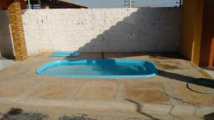 Home Beach Atalaia, Дома для отпуска  Luis Correia - big - 4