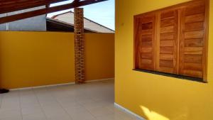 Home Beach Atalaia, Дома для отпуска  Luis Correia - big - 3