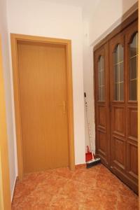 Apartment Senj 5560a