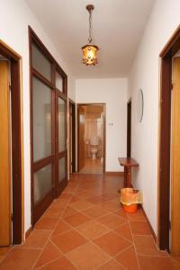 Apartment Novi Vinodolski 5540a, Апартаменты  Нови-Винодолски - big - 7