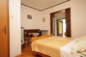 Apartment Moscenicka Draga 7625a