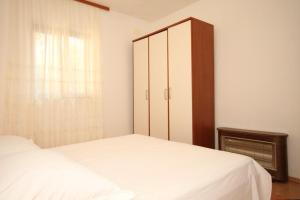 Apartment Zaklopatica 8347a
