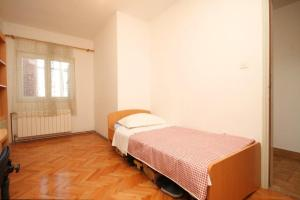 Apartment Grebastica 8367a, Ferienwohnungen  Brodarica - big - 10