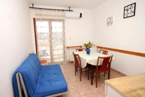 Apartment Hvar 8717b