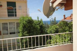 Apartment Dubrovnik 8821a