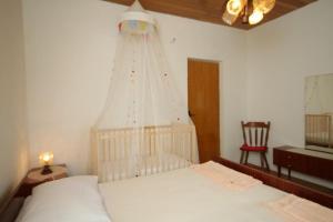 Apartment Jelsa 8789a