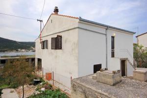 Apartment Vinisce 10006a, Ferienwohnungen  Vinišće - big - 20