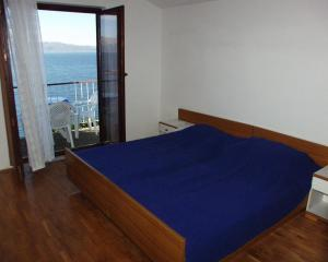 Apartment Trpanj 258b