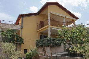 Apartment Supetar 2960b