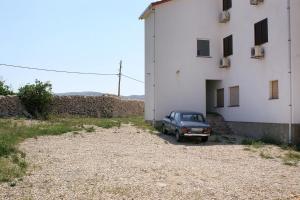 Apartment Kustici 4087a