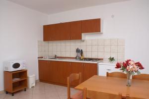 Apartment Kustici 4087b