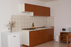 Apartment Kustici 4087e
